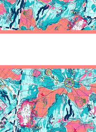 Preppy Goes Back To School With Lilly For The Third Time Lilly