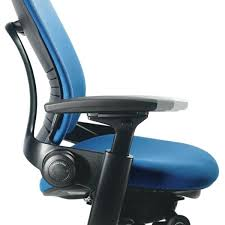 adjustable lumbar support office chair. Office Chair With Lumbar Support And No Arms Elegant Adjustable The Most .