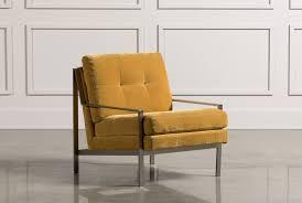 Lorelai Accent Chair - 360 ...