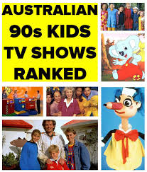 tv shows from the 90s. share on facebook tv shows from the 90s