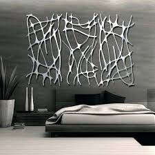 brushed stainless steel wall art wall art prints framed within stainless steel wall art prepare stainless