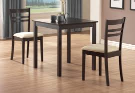 dining chairs on sale melbourne. winsome wooden dining chairs for sale melbourne room sets cheap uk on