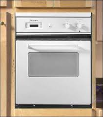 lg dishwasher wiring diagram images chart besides blue laundry room ideas moreover ao smith wiring diagram