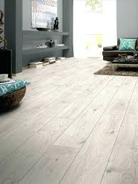 ikea tundra flooring discontinued awesome ikea tundra flooring discontinued flooring designs