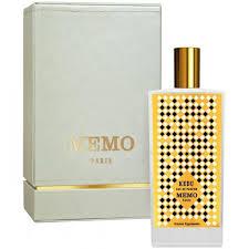 Купить <b>Memo Kedu</b> / Мемо Кеду. Цена оригинала. Москва 2020 ...