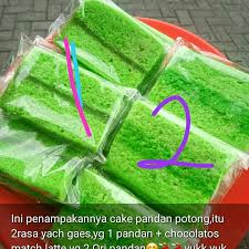 Images Tagged With Cakepandanpotong On Instagram