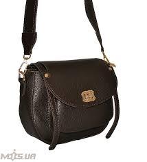 women s bag 35569 dark brown