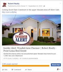 Real Estate Ad 40 Real Estate Advertising Ideas For When Your Clients Say