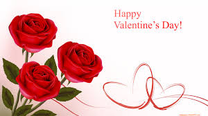 happy valentines day wallpaper 2013. Exellent 2013 Happy Valentineu0027s Day With Valentines Wallpaper 2013 Y