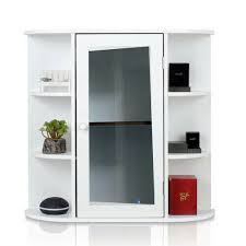 incridible wall mount storage cabinet