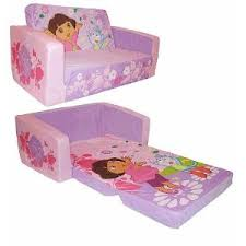 fold out couch for kids. Kids Fold Out Sofa 5 Couch For O
