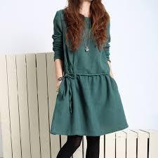 Free Dress Patterns For Women