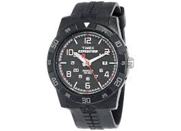 10 best outdoor watches for the action man outdoor watches