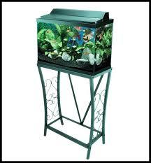 petsmart fish tanks. Brilliant Petsmart Modern 10 Gallon Fish Tank Petsmart On Tanks H