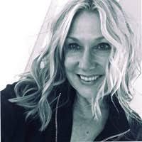 """2 """"Julianne Phelps"""" profiles   LinkedIn"""