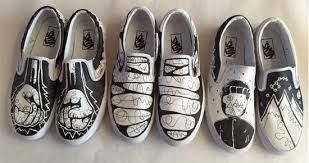 vans shoes 2016 for girls. and always a huge hit with the crowd at every stop, vans staff were busy their tent as base of hill on waffle irons keeping masses filled shoes 2016 for girls