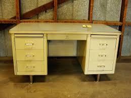 office desks ebay. Vintage Office Desk Like This Item Ebay . Desks R