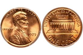 Penny Values Chart 2017 Lincoln Memorial Penny 59 To Today Values And Prices