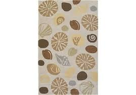 full size of 8 foot square indoor outdoor rug ribbed taupe 6 ft x area round large