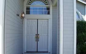 mobile home front doorsMobile Home Exterior Doors Exterior Doors Windows Exterior Wood