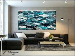 extra large wall art extra large wall art 4 aquamarine adventure modern contemporary abstract painting image extra large wall art prints on extra large wall art teal with extra large wall art extra large wall art 4 aquamarine adventure