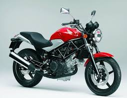 new car release in india 201325 best ideas about Honda bikes india on Pinterest  Bike india