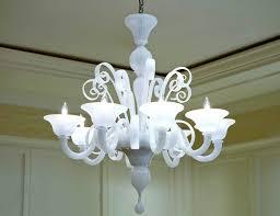 white chandelier stone earrings crystal ceiling fan shades