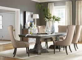 hooker furniture dining. Hooker Furniture True Vintage Rectangle Dining Table 5701-75203 N