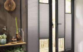 blinds for doors luxaflex co uk