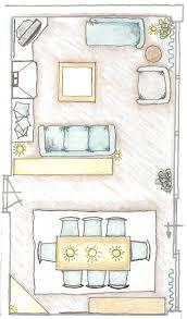 Open Haard Opdracht Sketch Perspective In 2019 Interieurschets