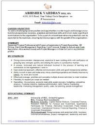 best resume templates 2015 759 best career images on pinterest resume templates sample