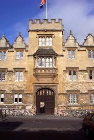 how to get into oxbridge colleges oxbridge essays how to get into oxbridge colleges