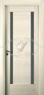 front door texture. Mid Front Door Texture