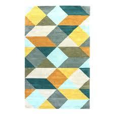 white geometric rug geometric area rugs white geometric rug geometric area rug area rugs black and white geometric rug