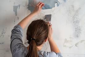 how to remove wallpaper 3 best