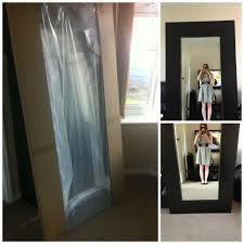 Ikea Mongstad Mirror Ikea Mongstad Mirror Including Do We Have Enough Mirrors From Yet