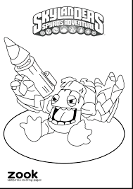 24 Vampirina Coloring Pages Mycoloring Mycoloring Coloring Pages