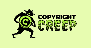 Copyright Infringement More Copyright Law Less Copyright Infringement Electronic