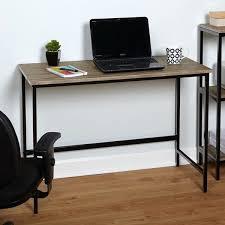 30 inch wide computer desk desk 30 inch wide computer desk 30 inch wide black computer desk minimal computer desk