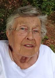 Obituary for I. Sylvia Perkins