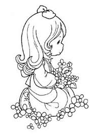 Small Picture Printable sonic coloring pages Cool Coloring Pages Pinterest