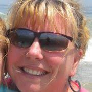 Patty Pierson (p21p) - Profile | Pinterest