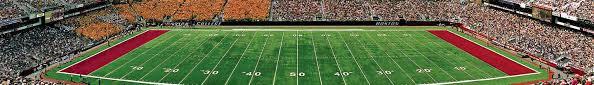 Ohio Bobcats Football Tickets Vivid Seats