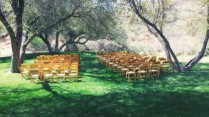 Choosing Our Wedding Venue Wedding Wednesday Alyssa Campbell