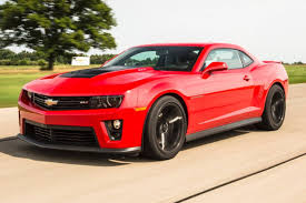 Camaro chevy camaro 2015 price : Used 2015 Chevrolet Camaro Coupe Pricing - For Sale | Edmunds
