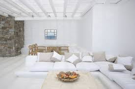Interior Design White Living Room All White Living Room Ideas Marvelous With Additional Designing