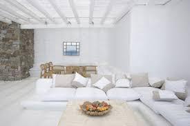 All White Living Room Ideas Safarihomedecorcom - Easy living room ideas