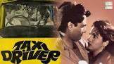 Mohammed Hussain Taxi Driver Movie