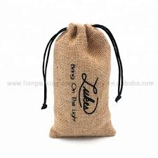 Small burlap bags Lace Party Favor Custom Burlap Bags Sacks With Drawstring Small Jute Pouch For Jewelry Packing Aliexpress Custom Burlap Bags Sacks With Drawstring Small Jute Pouch For