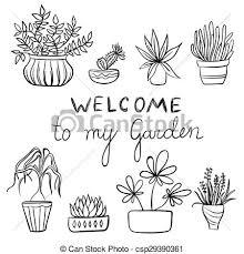 Kruiden Kleurplaat Kids N Fun Com 11 Coloring Pages Of Gardening